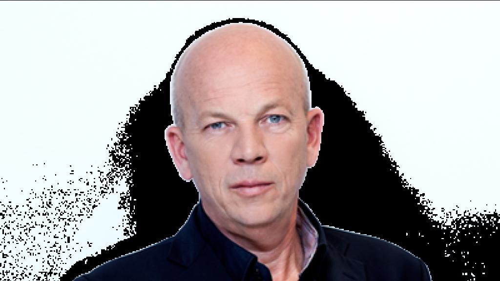 Pieter Klein