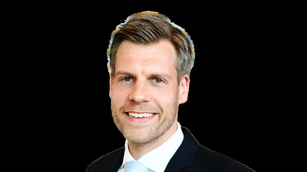 Wopke Hoekstra's groeifonds is te mager