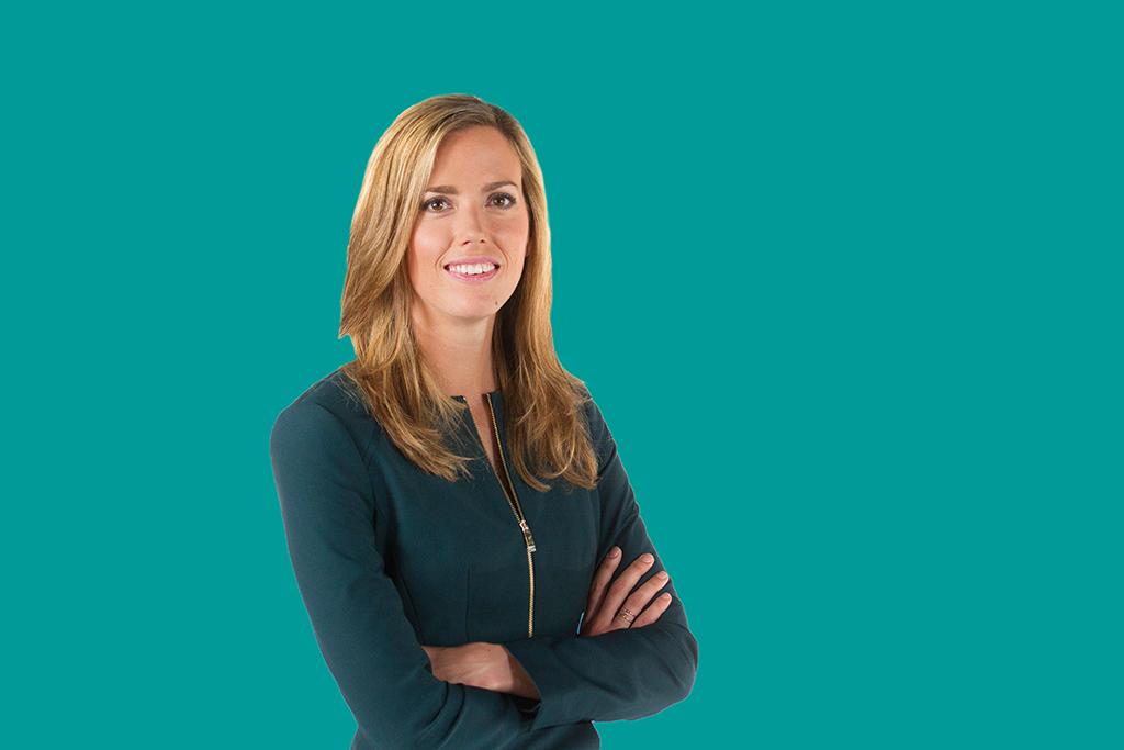 Karin Husslage