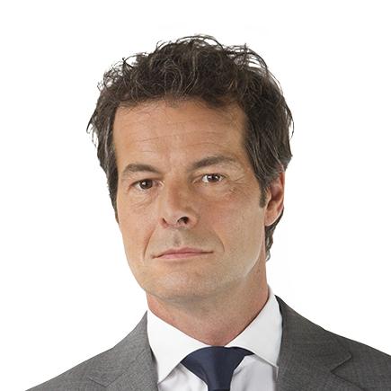 Roland Koopman