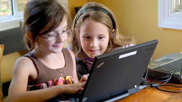 Al eerder alarm over privacyschending schoolkinderen