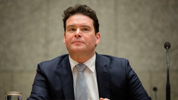 Weekers: Frauderende EU-burger kan niet worden aangepakt