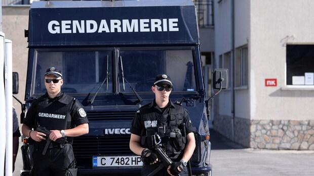 Twee mannen vast voor aanzetten tot Bulgarenfraude