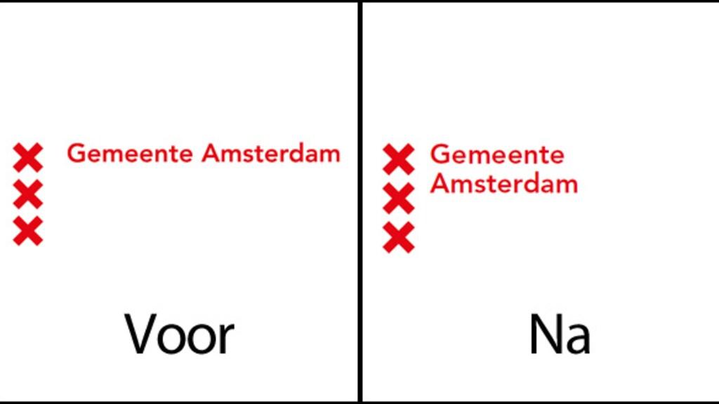 Nieuwe-logo-Amsterdam_0.jpg?itok=xXA70LXP&width=1024&height=576&impolicy=semi_dynamic