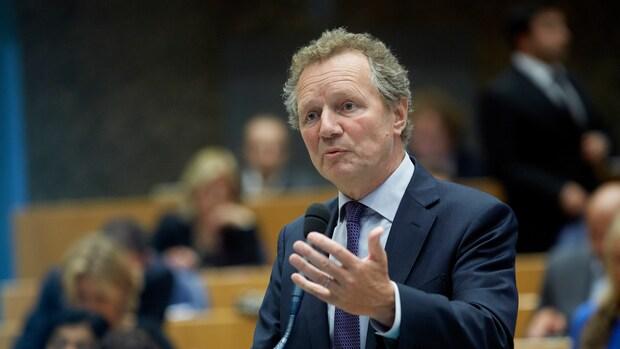 GroenLinks wil debat met Rutte over uitspraak Wilders