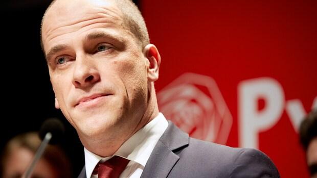 Samsom: Wilders schuldig aan ophitsen en haat zaaien