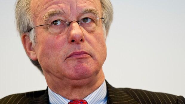 Burgemeester: Wilders is moreel kompas totaal kwijt