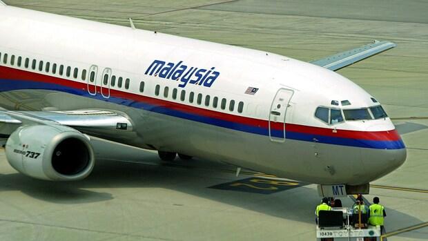 'Alle inzittenden neergestort vliegtuig omgekomen'