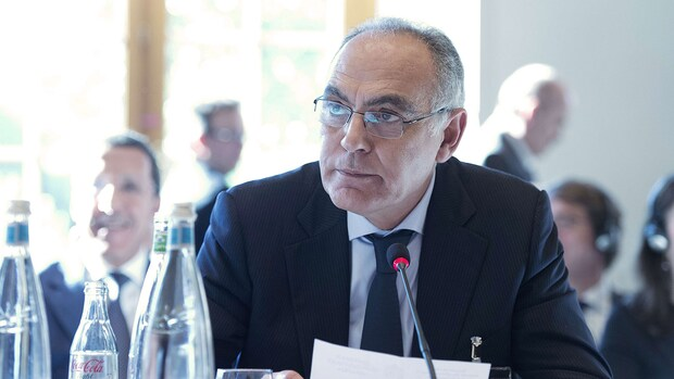 Marokko: Opzeggen verdrag niet zonder gevolgen