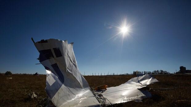 Onderzoek MH17 zeker niet volgend jaar klaar