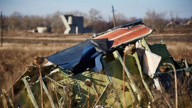 'Nederland was te voorzichtig rond rampplek MH17'