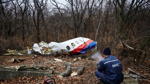 Wat zijn gevolgen akkoord van Minsk voor daders MH17?