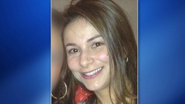 Opsporing Verzocht toont foto's doodgeschoten vrouw