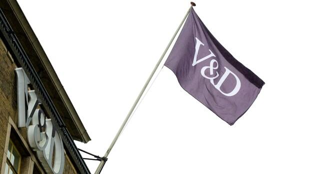 'V&D moet met een deltaplan komen'