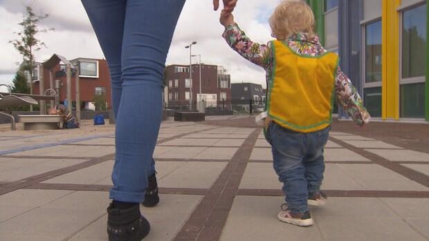 'Fraude met toeslag kinderopvang absoluut onaanvaardbaar'