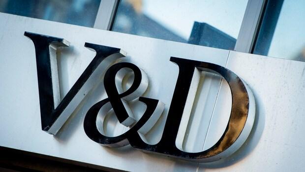 Vakbond: betrek medewerkers bij oplossing V&D