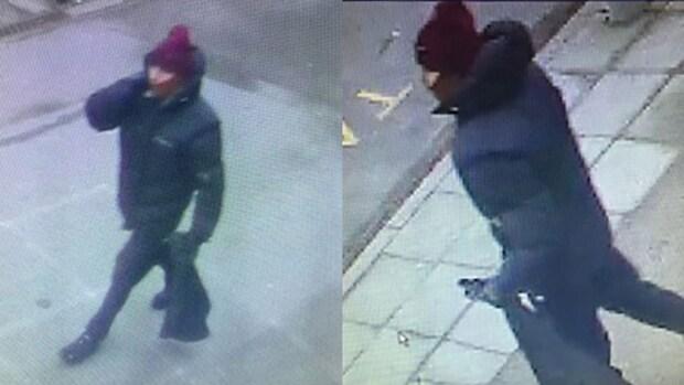Klopjacht op één schutter na aanslag Kopenhagen