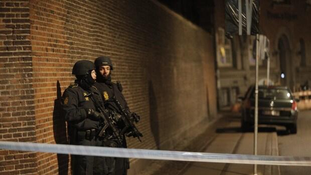 Slachtoffer schietpartij synagoge overleden