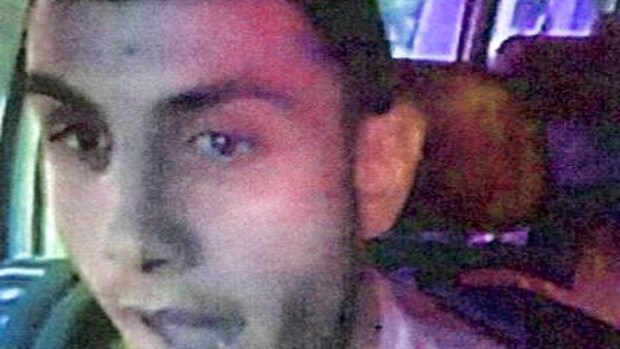 Graf Deense terrorist 'hopelijk geen bedevaartsoord'