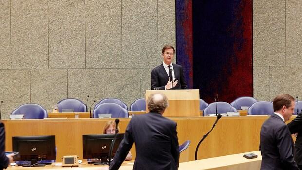 'Laat nieuwe minister beslissen over onderzoek Teevendeal'