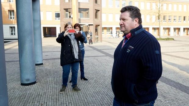 Fraude paardenvlees: vijf jaar cel geëist tegen Willy Selten