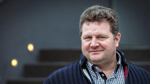 Willy Selten 2,5 jaar cel in voor fraude met paardenvlees