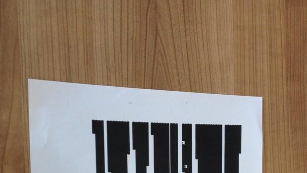 Wat we niet mogen zien: 147 documenten MH17 blijven geheim