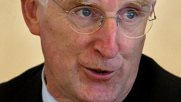 Ex-ombudsman leidt onderzoek naar zaak-Cees H.