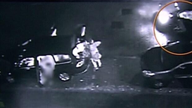 Politie toont beelden 'onbegrijpelijk kille' liquidatie