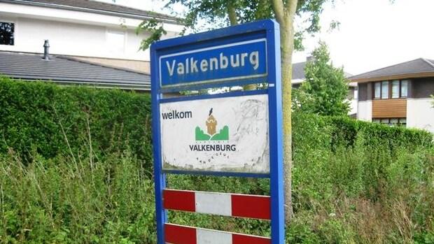 Hof verandert niets aan straffen in Valkenburgse zedenzaak