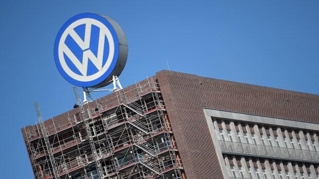'Ingenieurs Volkswagen leggen bekentenis af'