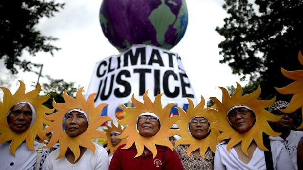 Livestream: presentatie van het concept klimaatakkoord