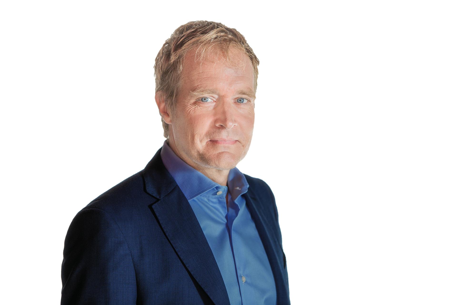 Maarten Veeger