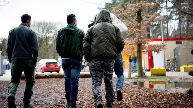 Geen privacy en leefgeld: 'Leven in Heumensoord is mensonwaardig'