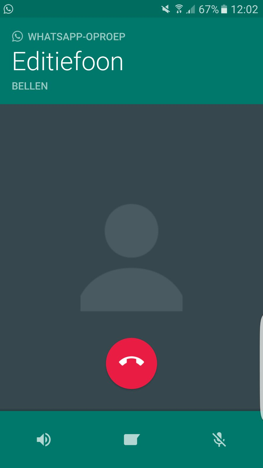 kost whatsapp bellen geld