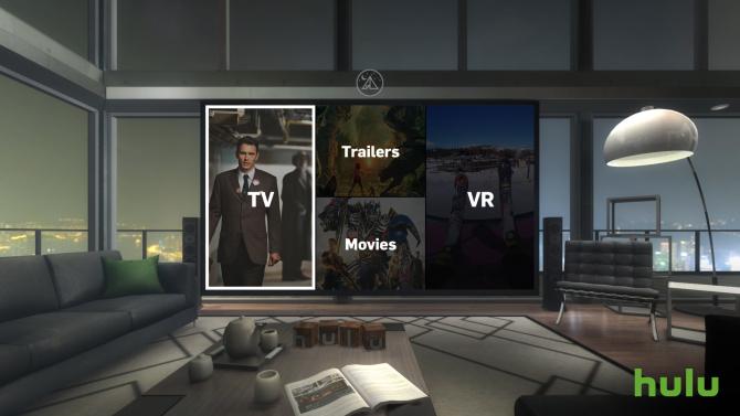 Nu ook nieuwsprogramma en comedyshow in VR | Bright.nl