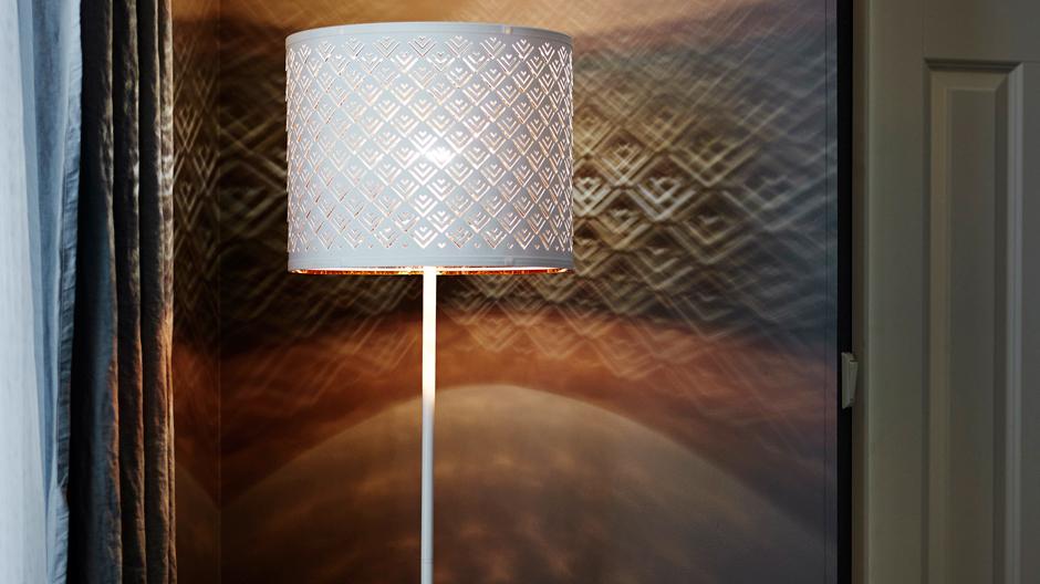 Ikea Lampen Rostock ~ Verschiedene Arten von Wohndesign und Möbeln