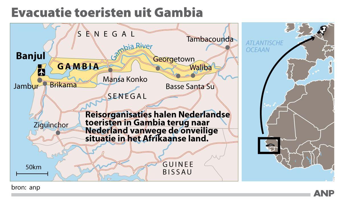 Yahya Jammeh Cameroun Chantal Biya sans fard JeuneAfriquecom
