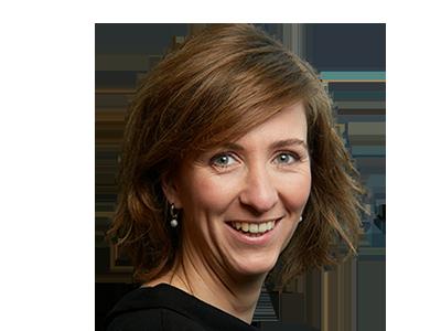 Susanne Uilenbroek