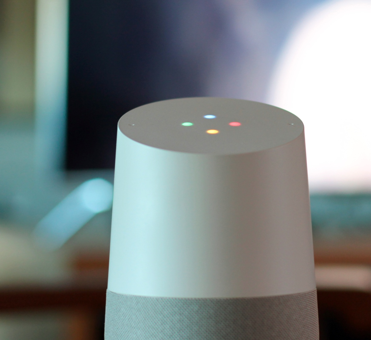 Google Assistant spreekt binnenkort Nederlands