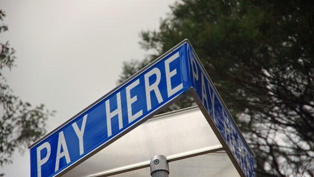 Help, een privacyboete: 'Sancties komen niet uit de lucht vallen'