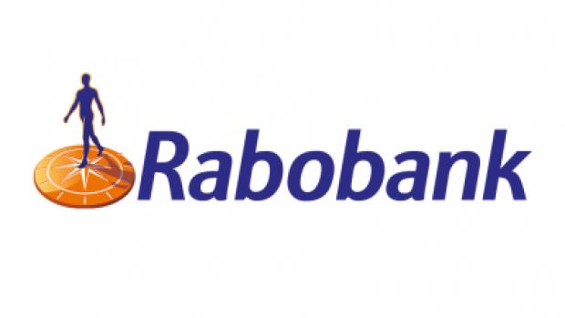 Van onze partner Rabobank