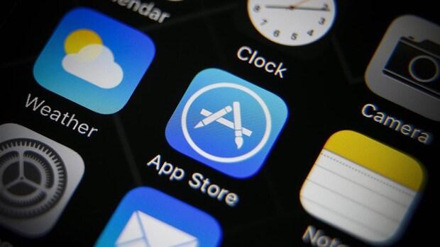Apple laat appmakers klanten buiten App Store mailen over eigen betaalmethode
