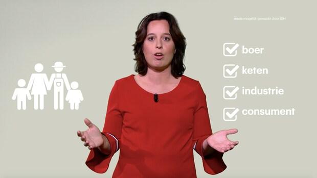 Wat zijn Service Delivery Models?