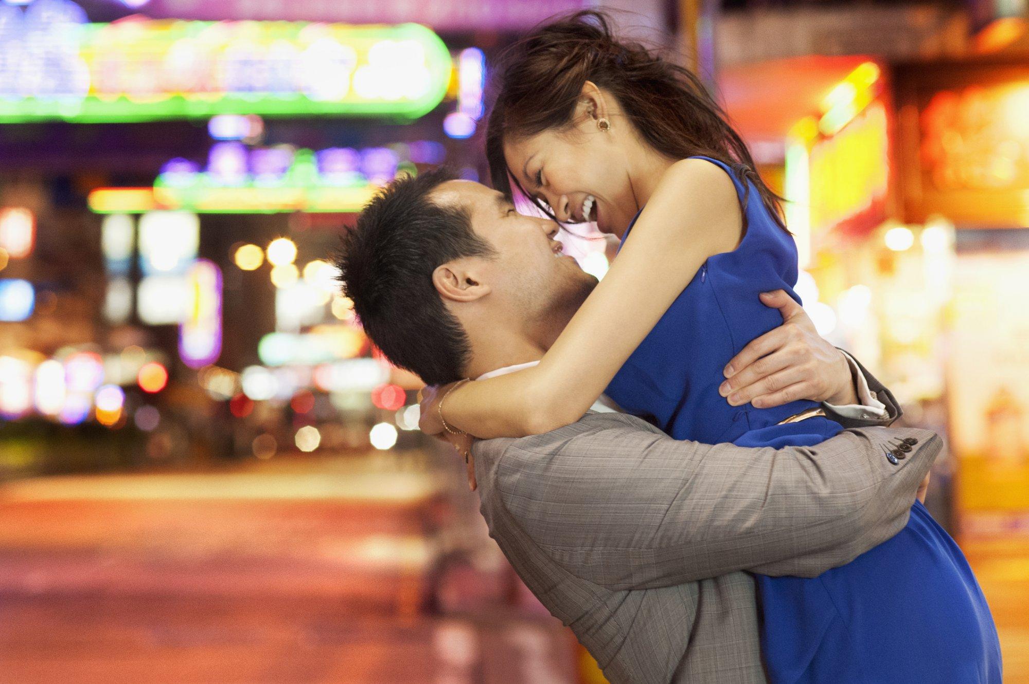 Beste dating websites beoordelingen UK
