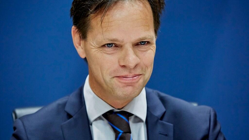 Marnix Norder