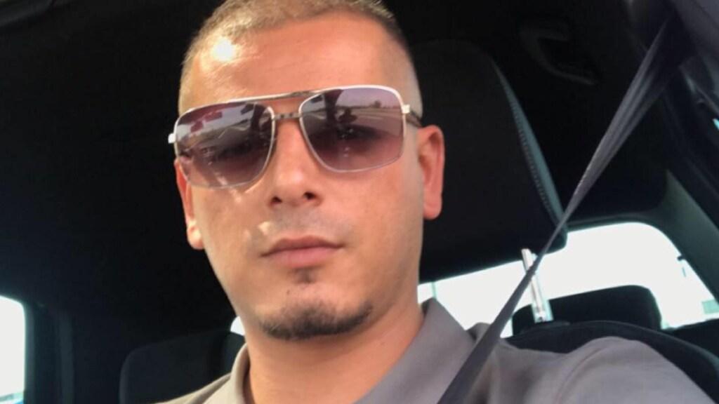 Habib reed voor de rijschool: 'Ik krijg nog 13.000 euro van hem'.