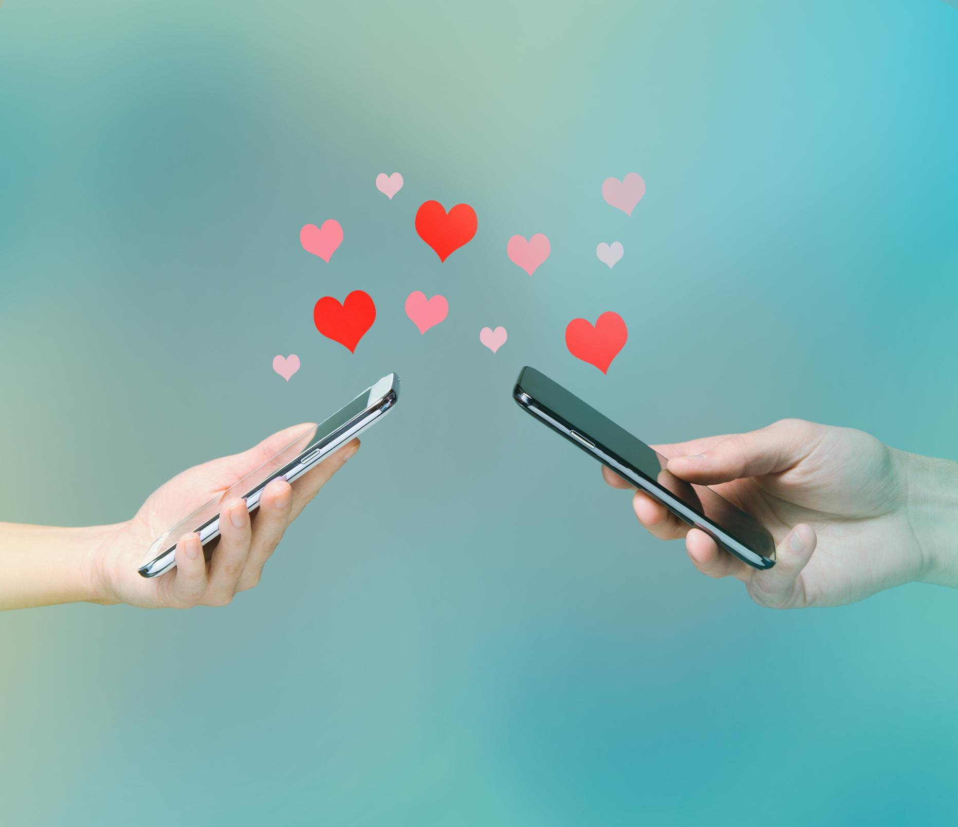 online dating grappige plaatjes verzenden eerste online dating bericht