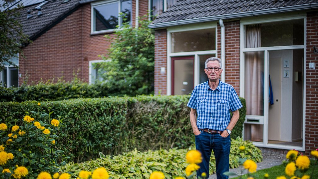 Panellid Hendrik