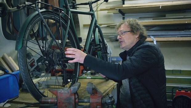E-bike kopen? Dit moet je weten over elektrische fietsen